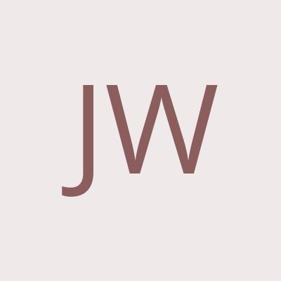 Jobwoche  - www.Jobwoche.de