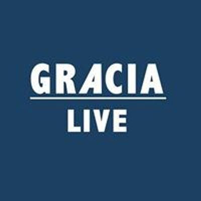 Gracia Live
