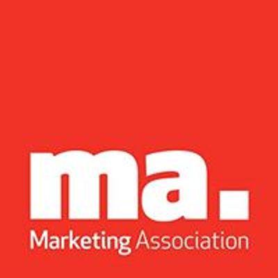 Marketing Association New Zealand