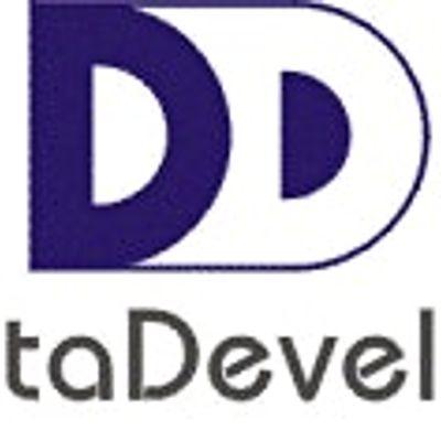 DataDevelop Consulting Ltd.