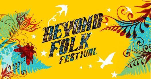 Beyond Folk Festival