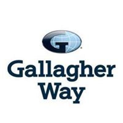 Gallagher Way Chicago