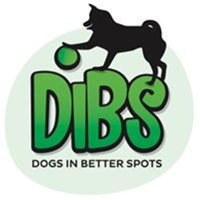 DIBS Rescue
