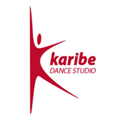 Karibe Dance Studio