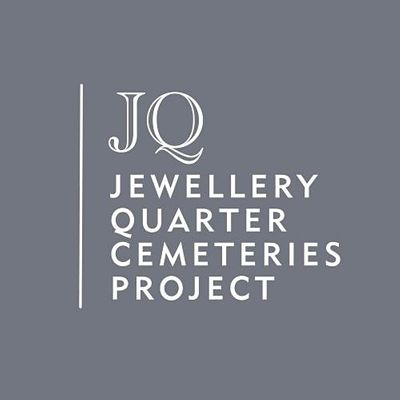 Jewellery Quarter Cemeteries Project