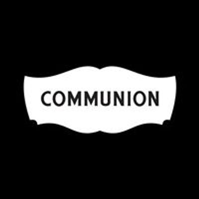 Communion Music