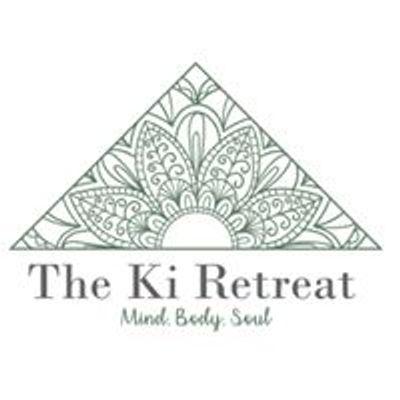 The Ki Retreat