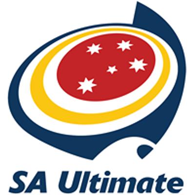 SA Ultimate