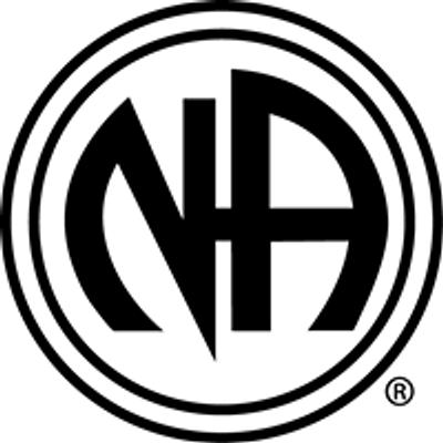Narcotics Anonymous Deutschland