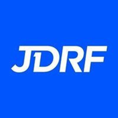 JDRF North