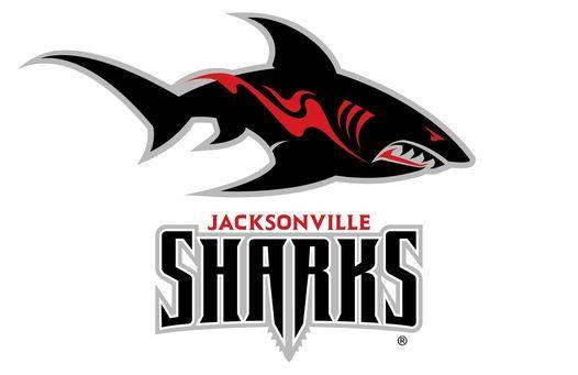 Ontario Bandits Vs Jacksonville Sharks