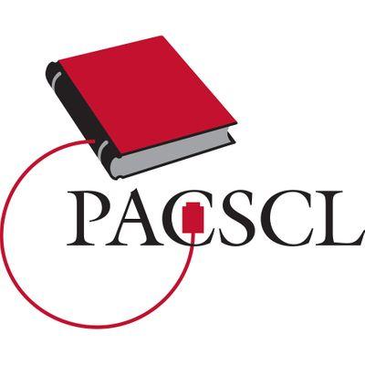 PACSCL