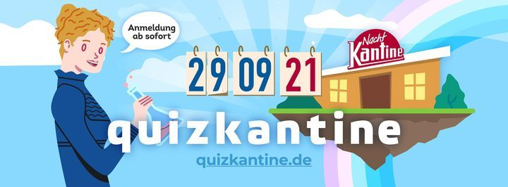 Quizkantine #26