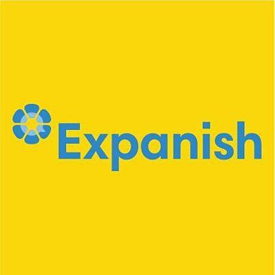Expanish Spanish School Barcelona
