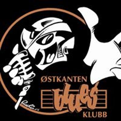 \u00d8stkanten Bluesklubb