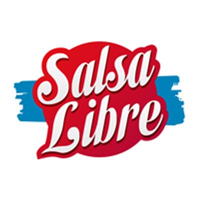 Salsa Libre