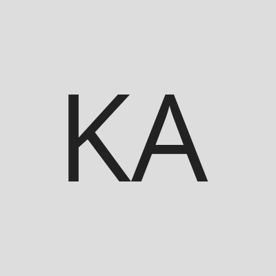 KAP by Anastasia