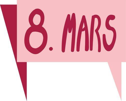 Konstitueringsm\u00f8tet for 8.marskomit\u00e9en i Oslo
