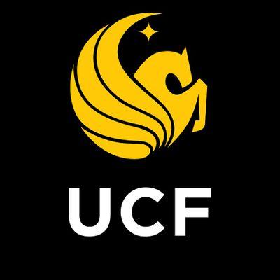 UCF Cyber Defense Professional Certificate Program
