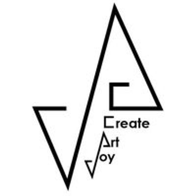 CAJ Entertainment - Create Art Joy
