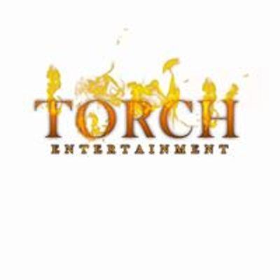 Torch Entertainment