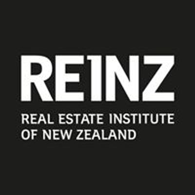 The Real Estate Institute of New Zealand