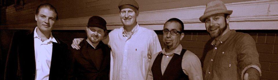 The Furey Brothers Jazz Combo