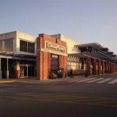 Central Market Austin North Lamar