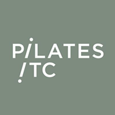 Pilates International Training Centre