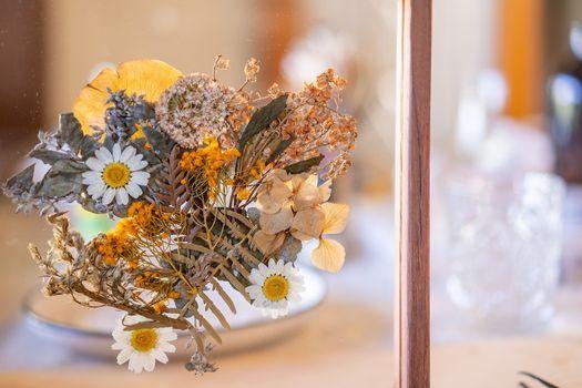 SOLD OUT Pressed Flower Framing Workshop - Pressed.