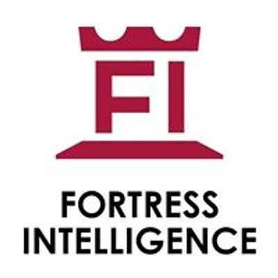 Fortress Intelligence