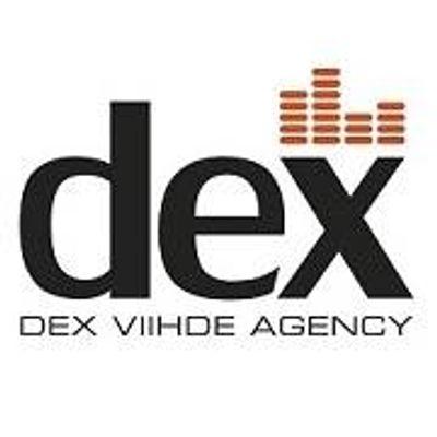 Dex Viihde Oy