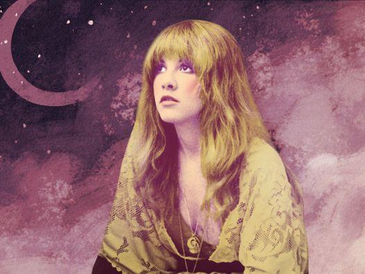 Fleetwood Mac Coven Drag Dinner- Chicago