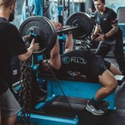 ACTN3 - Performance Athletes
