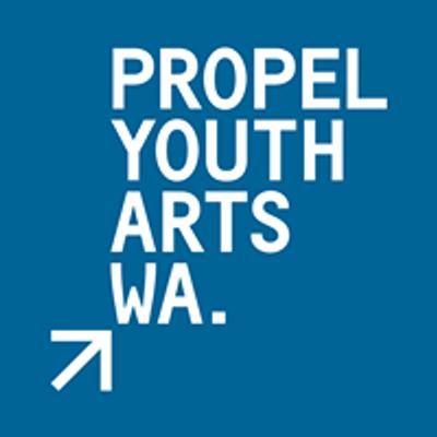 Propel Youth Arts WA