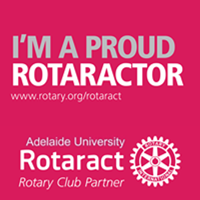 Adelaide University Rotaract Club