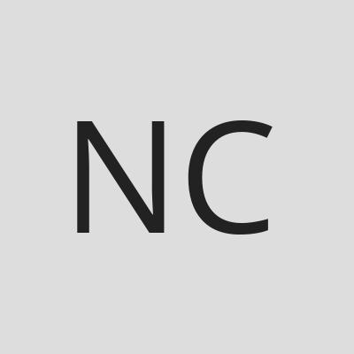 Nowcomm and Cisco