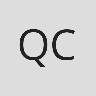 @QCLUBNYC