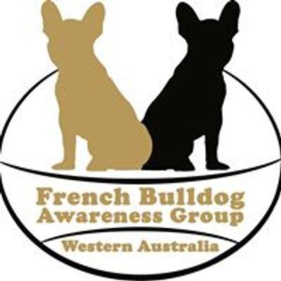 French Bulldog Awareness Group of Perth, Western Australia