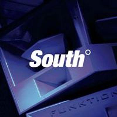 South Nightclub