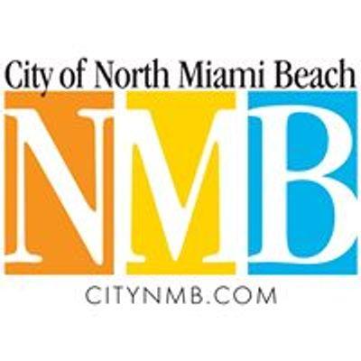 City of North Miami Beach, Florida Government
