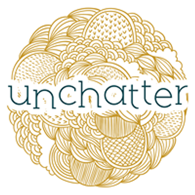 Unchatter