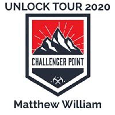 Challenger Point Practice & Apparel