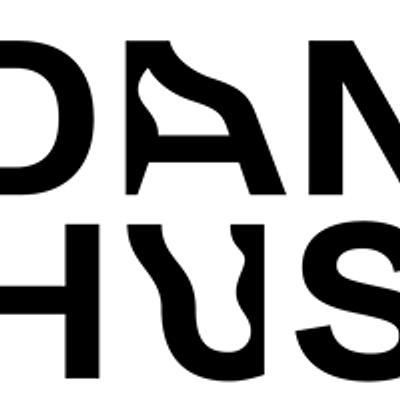 Dansens Hus, Oslo