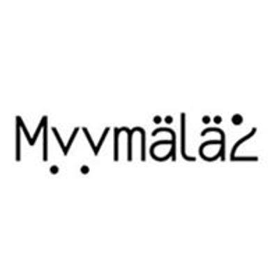 Myym\u00e4l\u00e42