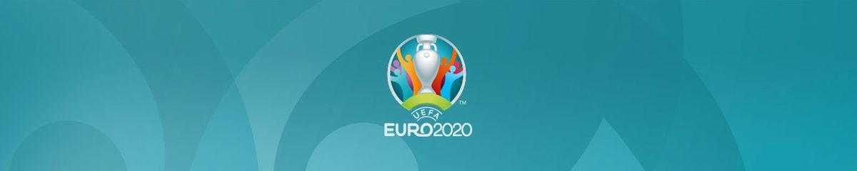 Play-off Winner D vs Netherlands - Group C - Match Day 3 - Euro2020 TICKETS