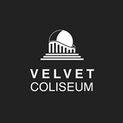 Velvet Coliseum
