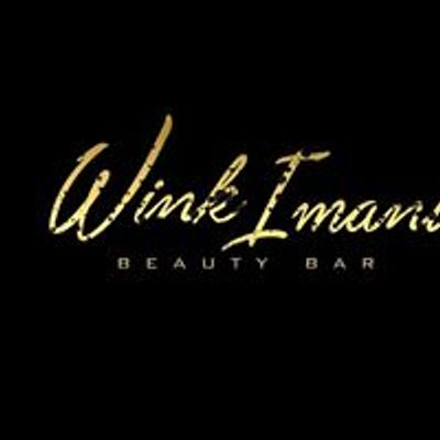 The Wink Imani Experience