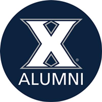 Xavier University Alumni
