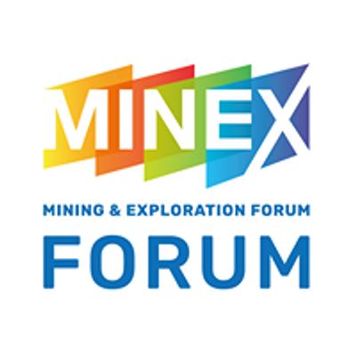 MINEX Forum